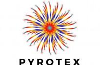 Pyrotex