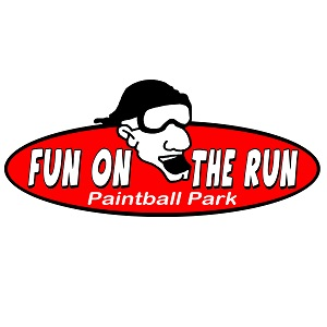Fun On The Run Paintball Park