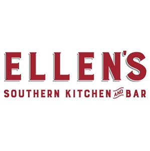 Ellen's Southern Kitchen