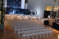 ACT Event Services