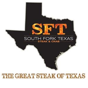 South Fork Texas Steak & Crab