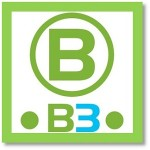 B3 Entertainment Productions
