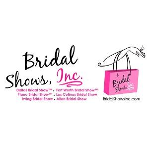 Bridal Shows Inc.