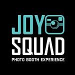 Joy Squad Photo Booth Dallas