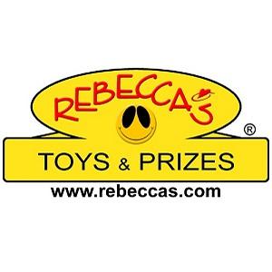 Rebecca's Wholesale