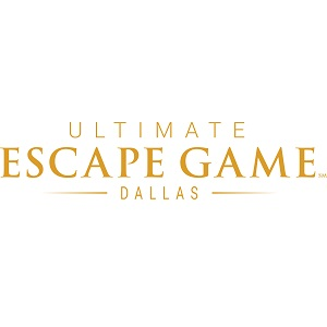 Ultimate Escape Game