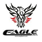 Eagle AVL