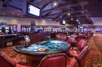 Choctaw Casino & Resort
