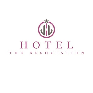 The Hotel Association