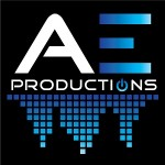 Any Event Productions