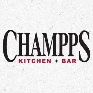 Champps Kitchen + Bar