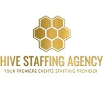 HIVE Staffing Agency