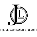 JL Bar Ranch and Resort