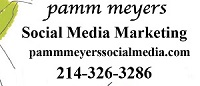 PammMeyers200X86Revised2Logo
