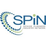 SPIN - DFW Chapter