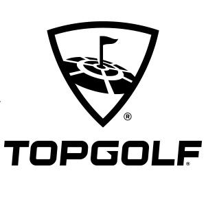 TopGolf The Colony