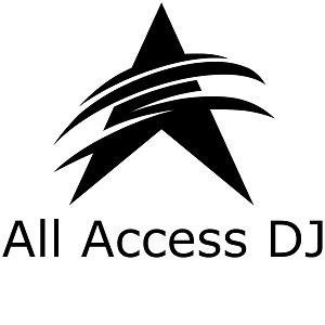 All Access DJ