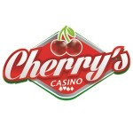 Cherry's Casino Parties