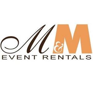M&M Events Rentals