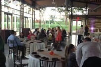 River Ranch Event Venues Dallas