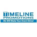Timeline Promotions