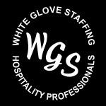 White Glove Staffing