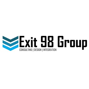 Exit 98 Group