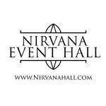 Nirvana Event Center