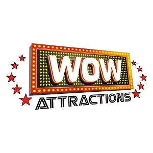 WOW Attractions
