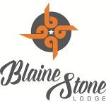 Blaine Stone Lodge
