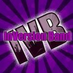 InVersion Band