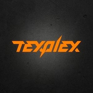 TexPlex Park