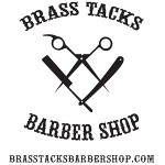 Brass Tacks Barbershop-Lakewood