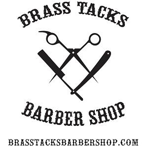 Brass Tacks Barbershop-Lakewood
