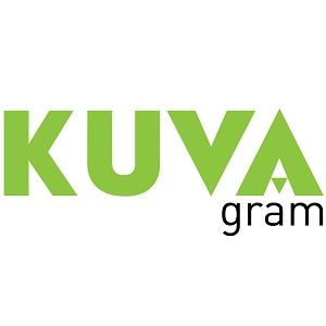 KUVAGram