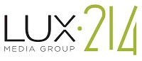 Lux214SponsorLogo200x86