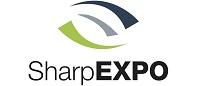 SharpExpoLogo200x86