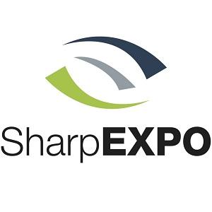 SharpEXPO