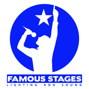 Famous Stages
