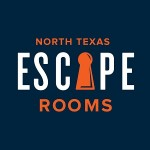 North Texas Escape Rooms