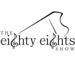 The Eighty Eights Show