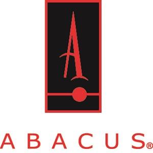 Abacus Restaurant