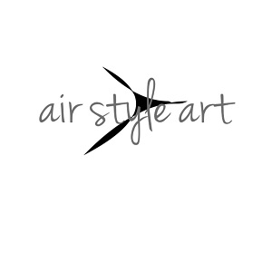 Air Style Art