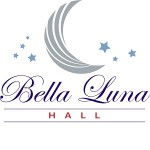 Bella Luna Event Hall