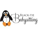 Black Tie Babysitting