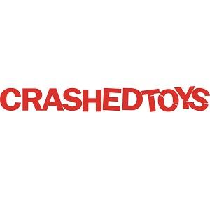 CrashedToys Dallas