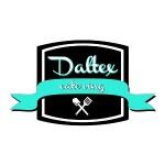 Daltex Catering