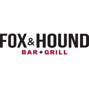 Fox and Hound-Midway