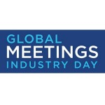 Global Meeting Industry Day