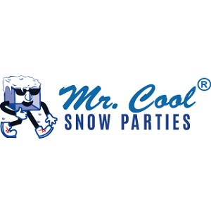 Mr. Cool Snow Parties
